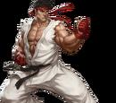 Ryu (Street Fighter)