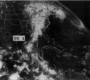 1989 What-might-have-been Atlantic Hurricane Season (Farm River)