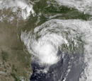 2268 Atlantic hurricane season/For Money-Hurricane