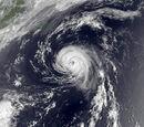 2298 Atlantic hurricane season/For SnaggyFTW