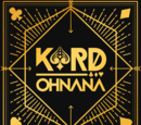 "K.A.R.D Project Vol.1 ""Oh NaNa"""