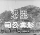 Sing Gong Film Company (Hong Kong)