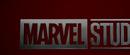 MarvelStudiosLogo2016.png