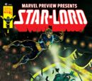 Marvel Preview Vol 1 15