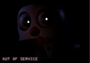 0 a frightened penguin.png