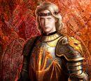 Daeron I Targaryen