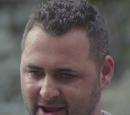 Ed Peletier (TV Series)