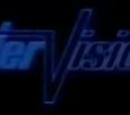 Intervisión Ltda. (Colombia)