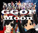 GGOF MOON