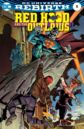 Red Hood and the Outlaws Vol 2 5.jpg