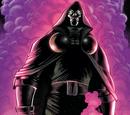 Doctor Doom (Earth-616) (Bio)