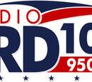 WYRD-FM