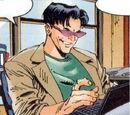 Blake (Midtown High) (Earth-616) from Webspinners Tales of Spider-Man Vol 1 7 0001.jpg