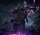Shen (League of Legends)