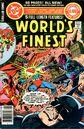 World's Finest Comics 254.jpg