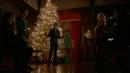 807-048-Damon-Caroline-Matt-Sybil-Peter.png