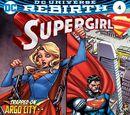 Supergirl Vol 7 4
