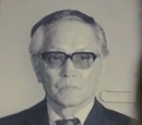 Goro Maki (SG)