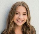 Mackenzie Ziegler