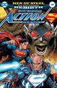 Action Comics Vol 1 969.jpg