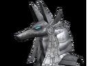 Anubis-Guard Render2.png