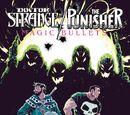 Doctor Strange / Punisher: Magic Bullets Infinite Comic Vol 1 3