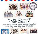 Petit Best 17