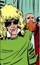 Conal Duran (Earth-616) from Uncanny X-Men Vol 1 210 001.png