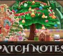 DaimajinHitachi/Patch note 14/12/2016 Noël