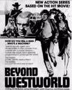 Beyond Westworld.jpg