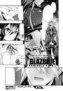 BlazBlue Variable Heart (Chapter 7 cover).jpg