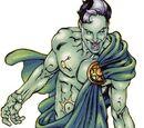 Abraxas (Bio)
