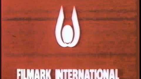 Filmark International Ltd. (Hong Kong)