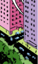 67th Street from X-Factor Vol 1 9 001.png