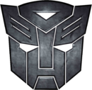 Transformers-Logo-Image.png