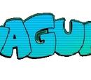 SilvaGunner