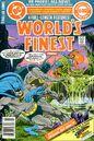 World's Finest Comics 255.jpg