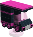Lewis Truck.png