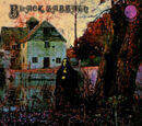 Black Sabbath (song)