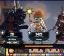 Super Best Friends vs YO! Videogames: Breakaway