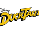 DuckTales (2017 series)