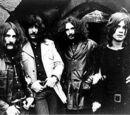 Black Sabbath (band)