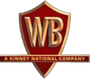 Kinney National Company