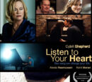 Listen to Your Heart (2010)