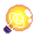 Enlarged sunicon.png
