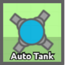 Auto 4.png