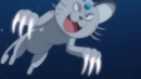 Alolan Persian Scratch.png