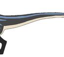 Darkness Raptor