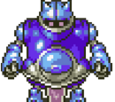 Cybot (Chrono Trigger)