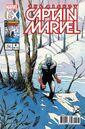 Mighty Captain Marvel Vol 1 0 ICX Variant.jpg